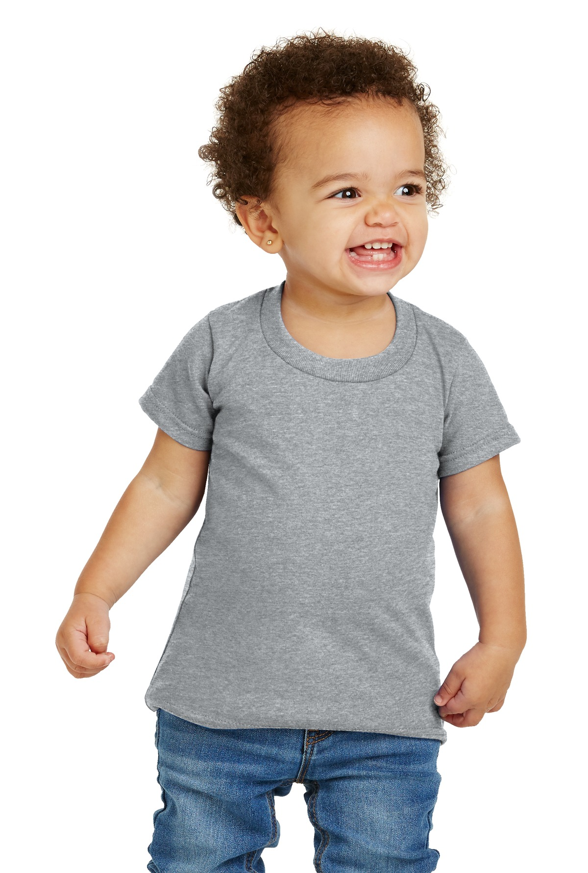 9668ff9d GILDAN G510P Heavy Cotton Toddler - United World Printing