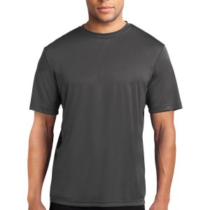 Port & Company PC380 Performance Tee
