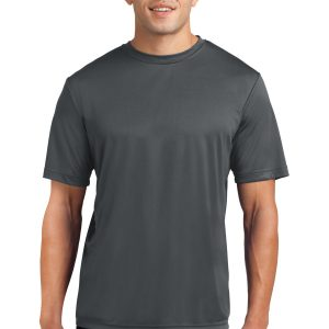 ST350 Sport-Tek PosiCharge Competitor Tee